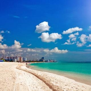 Fitness and Food in Miami Beach   Destination Delish