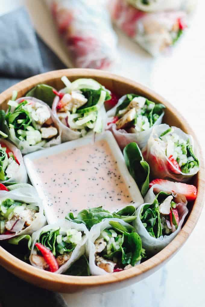 strawberry-poppyseed-cucumber-noodle-spring-rolls-front