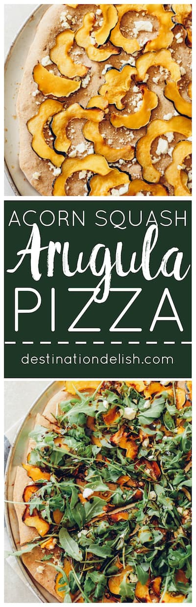 acorn-squash-arugula-pizza-interest
